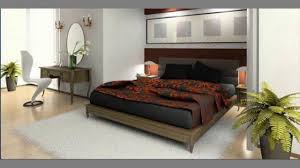 Best Bed Frames Reviews by Best Platform Beds Guide U0026 Review Youtube