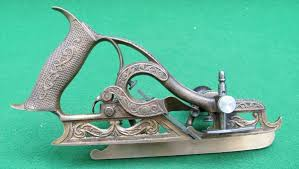 patented antiques com antique patented planes woodworking tools