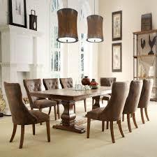 9 Piece Dining Room Set Www Homedepot Com B Decor Furniture Kitchen Dining