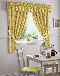 Curtain For Kitchen Window Decorating Curtain For Kitchen Window White Flowers Kitchen Valance