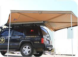 Vehicle Tents Awnings Roof Top Tent Global Leading Manufacturer For All Kinds Of Roof