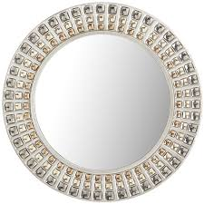 mirrors floor wall vanity pier 1 imports eternal mirror clipgoo