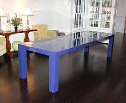 awesome lacquer dining table 86 black lacquer dining furniture d