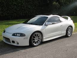 best 25 mitsubishi eclipse ideas on pinterest nissan gtr 34