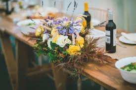wedding flowers gloucestershire silk wedding flowers gloucestershire flowers ideas