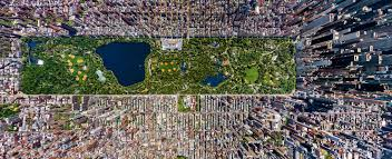 Time Out New York Blog Blogging On New York City Time Out New York Through The Centuries New York From Above The New York Times