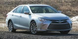 toyota corolla 2015 le price pre owned 2015 toyota camry le 4d sedan in tustin 6438p tustin