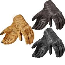 monster motocross gloves monster at ghostbikes
