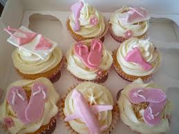 professional cakes wedding and celebration cakes cleethorpes