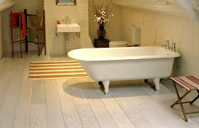 Vinyl Flooring Bathroom Endearing Bathroom Vinyl Flooring Ideas With Vinyl Flooring For