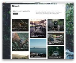 25 marvelous wordpress photography blog themes 2017 colorlib