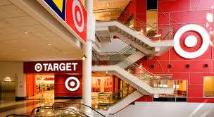 target black friday 2017 offer target announces support for same marriage