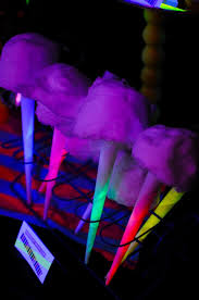 neon party supplies kara s party ideas neon glow in the birthday party