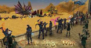 castle siege steam community guide event castle siege war