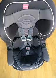 formula baby siege auto olivier 0624727270 profil du membre vinted fr