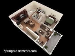 bedroom apartment one bedroom 95 modern one bedroom apartment