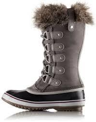 sorel womens boots canada s joan of arctic winter boot sorel