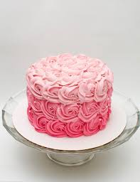 cake top cake