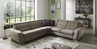 zehdenick sofa hocker wohnzimmer haus ideen