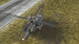 ah 64d apache longbow choppers armaholic