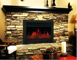 Electric Fireplace Heater Insert 28 Inch Electric Fireplace Insert U2013 Popinshop Me