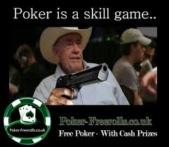 Poker Meme - funny poker images memes poker freerolls