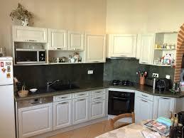 peinture lavable cuisine beau deco cuisine mur peinture lavable cuisine peinture murs