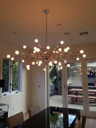 House Lighting Design Images Best 25 Dining Table Lighting Ideas On Pinterest Dining