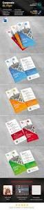 die besten 25 indesign flyer templates ideen auf pinterest