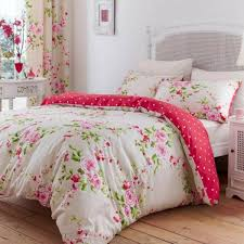 Covered Duvet 38 Best Duvet Sets Images On Pinterest