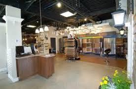 28 home hardware building design building supplies wilson s