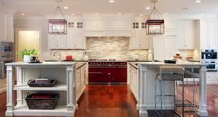 kitchen designers ct custom kitchen designer profile true north cabinets llc kountry