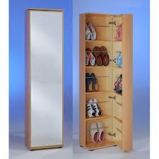 Large Shoe Storage Cabinet Furniture Penny 8