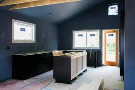 interior paint colors 2015 home design u0026 architecture cilif com