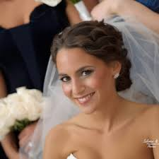 bridal makeup new york wedding makeup artist sb beauty