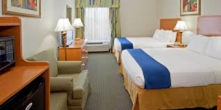 Comfort Inn Columbus Tx Holiday Inn Express U0026 Suites Columbus Hotel By Ihg