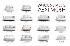 ikea covers replacement ikea sofa covers for discontinued ikea couch models
