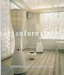 Translucent Corian Translucent Corian Solid Surface Light Cube Buy Light Magic Cube