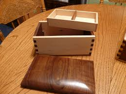 free wooden keepsake box plans plans diy free download simple