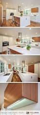 Best Modern Kitchen Cabinets 40 Best Modern Kitchen Cabinet Projects Images On Pinterest