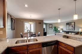 Artistic Home Decor by Apartment Best Kendrick Apartments St Paul Artistic Color Decor