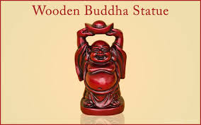 Home Decor Buddha Statue How To Use Feng Shui To Decorate Your Home With Wood Elements
