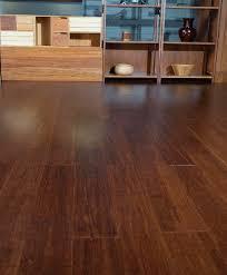 bamboo flooring sydney dluxhom