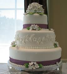 new wedding cake trends todaysbride ca