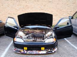 honda civic jdm 1993 honda civic dx hatchback custom jdm parts valid etest free
