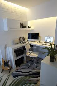 147 best desktop images on pinterest architecture home and