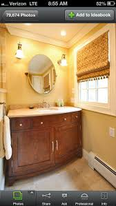 Bathroom Window Treatment Ideas Colors 21 Best Drapery Ideas Images On Pinterest Drapery Ideas