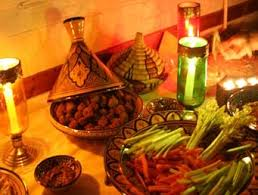 Moroccan Party Decorations Arabian Nights Events Themed Party Ideas Moroccan Party Themes