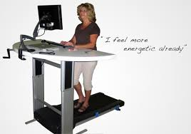 small under desk treadmill how can i get a detached console treadmill for less than 840