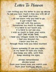 quotes about lost loved ones in heaven homean quotes